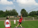 2006-06-mcr-senioru_17
